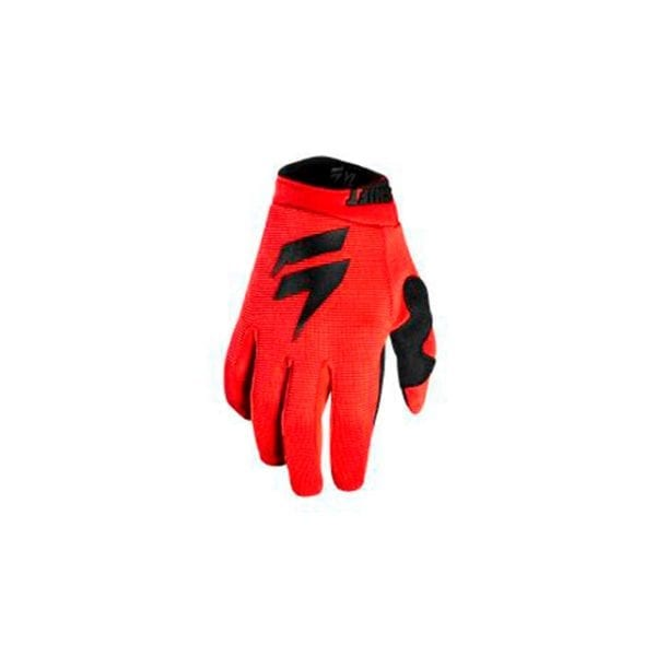 GUANTES SHIFT WHITE AIR