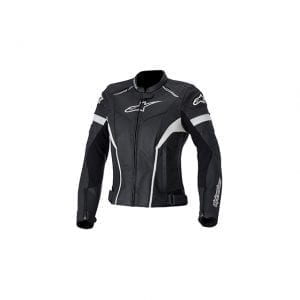 Chaqueta gp plus Alpinestars