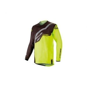 Polera Alpinestars Techstar Factory