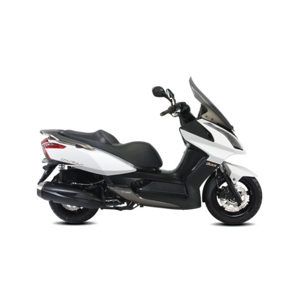 Scooter Kymco Downtown 300
