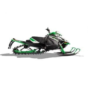 Arctic Cat M 6000
