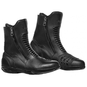 Bota Moto Inmotion Hyper Black