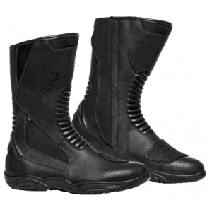 Bota Moto Inmotion Ozone Black