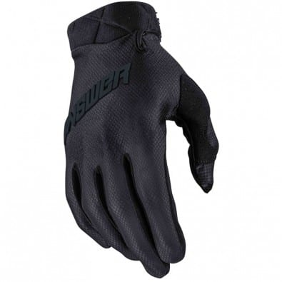 Guantes Answer Ar3 - Black