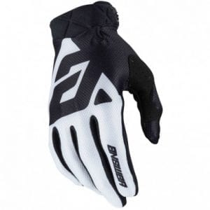 Guantes Answer Ar3 Voyd – Black/White