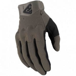 Guantes Answer Ar4 Enduro – Canteen